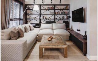 В чем преимущество деревянной мебели