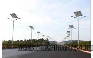 Солнечные батареи для дома – особенности их эксплуатации
