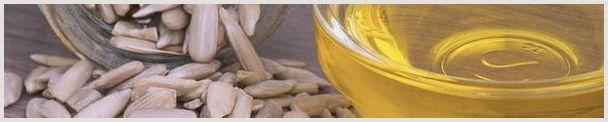 Переработка фритюрного масла