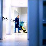 Как выбрать профессиональные клининговые услуги