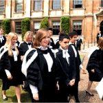 Обучение в Лондоне. Хотите дать элитное обучение своему ребенку?
