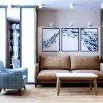 Как правильно осветить комнату: 7 советов по выбору светильников для вашего дома