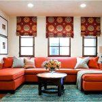 Какая мебель для гостиной — как со вкусом оформить гостиную?